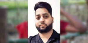 معمولی حاملہ ہونے کے الزام میں شادی شدہ ہندوستانی شخص گرفتار
