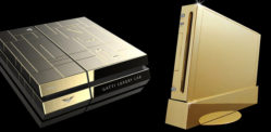 Most Expensive Custom Gaming Consoles