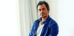 Nawazuddin Siddiqui reveals having 'done Films just for Money'