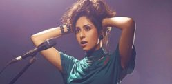 Singer Neha Bhasin Recalls being Molested aged 10