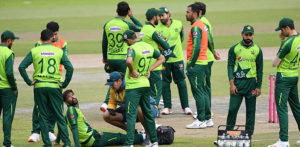 New Zealand Warns to send Pakistan Cricket Squad Back f