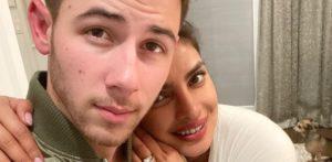 Nick Jonas talks about 'Family Business' with Priyanka Chopra f
