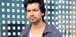 Nikhil Dwivedi slams 'stupid' Bollywood Celebs for Holiday Pics