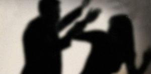 পাকিস্তানী ম্যান তার গ্যাং রেপ অ্যাকম্প্লাইস দ্বারা খুন