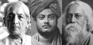 Popular Quotes from Indian Philosophers f