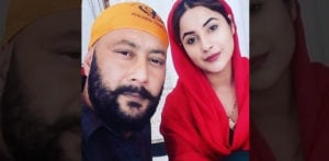 Shehnaaz Gill's Father 'Swears to Never Speak to Her' Again f