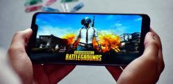 Specially Created PUBG Mobile India Soon to be Launched