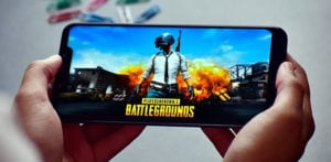 Specially Created PUBG Mobile India Soon to be Launched ft