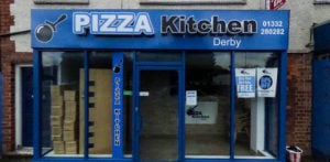 Takeaway Owner convicted of £20,000 VAT Fraud f