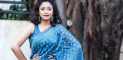 Tanushree Dutta says Body Shamers led to 15kg Weight Loss