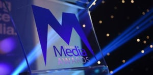 The Asian Media Awards 2020 Winners f