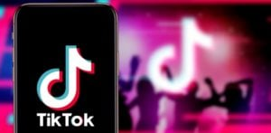 Is TikTok Making a Return To India? f
