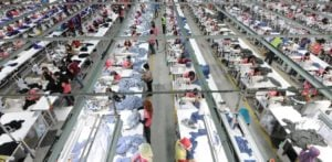 Indian Factory Workers who Supply Major Brands Exploited f