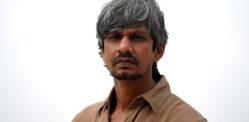 Vijay Raaz Arrested for allegedly Molesting Female Co-Star