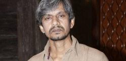 विजय राज ने मोलेस्टेशन के आरोप लगाए