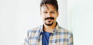 Vivek Oberoi says He does not Identify with Nepotism f