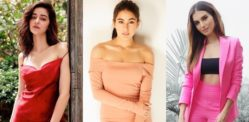Youngest Bollywood Actresses destined for Stardom