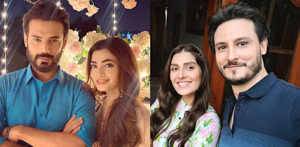 10 Best Upcoming Pakistani Dramas for 2021 - F