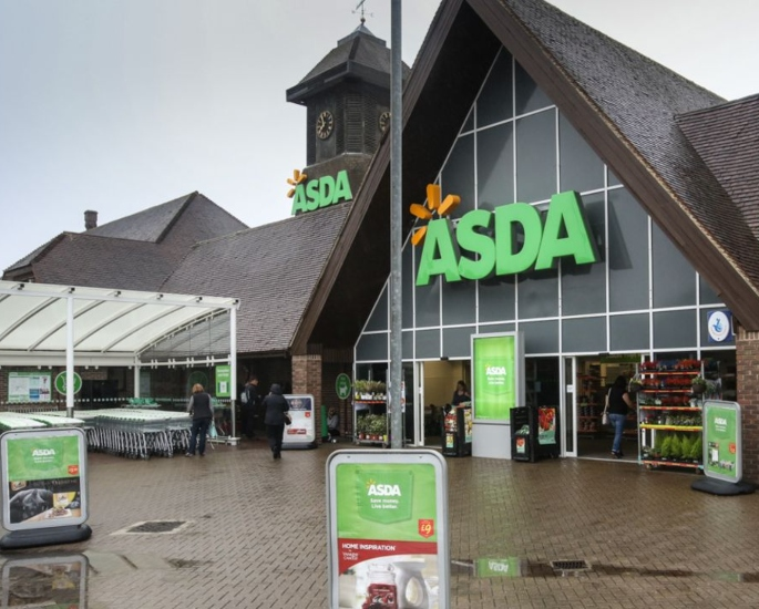 10 tips for Indian students-ASDA
