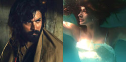 11 Top Pakistani Films to Watch in 2021