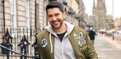 Aftab Shivdasani says 2020 taught Value of Work