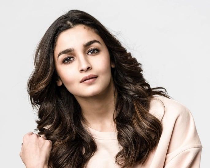 Alia Bhatt (1)