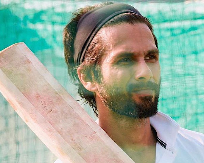 Bollywood Film to Look Forward to in 2021 - Jersey