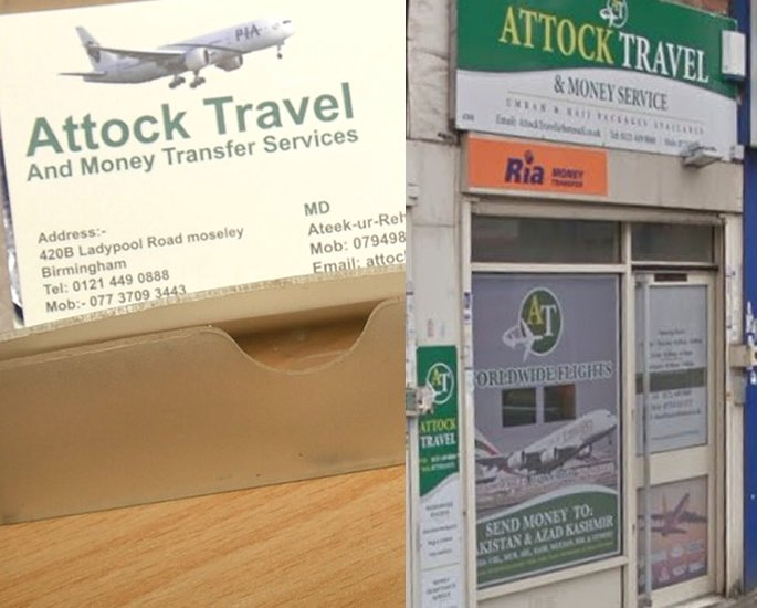 Covid-19 Impact on Air Travel Abroad - impact