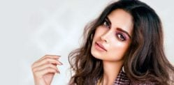 Deepika Padukone recalls her Accent being Mocked