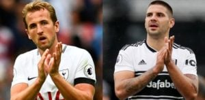 EPL Postpones Tottenham vs Fulham due to Covid-19 Outbreak-f