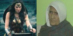 Gal Gadot honours Bilkis Bano as 'Personal Wonder Woman'
