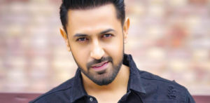 Gippy Grewal slams Bollywood's Farmers' Protest silence f