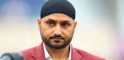 Harbhajan Singh trolled on Twitter over Covid Vaccine remark