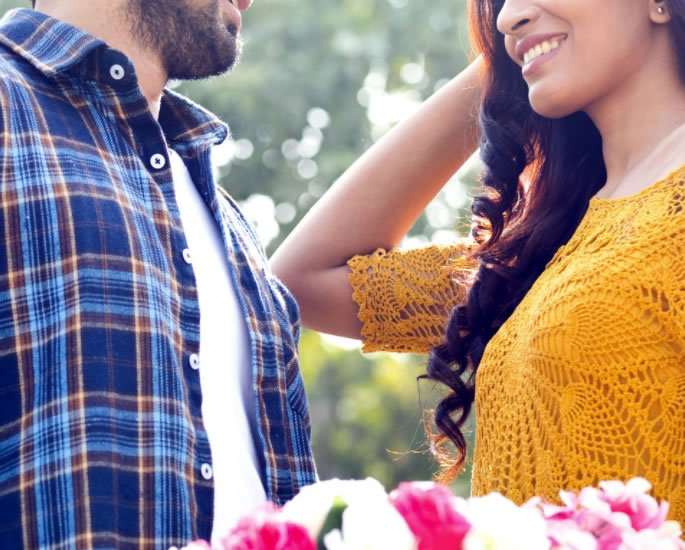 How I Told My Desi Parents I was Dating - reasons