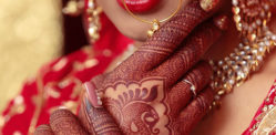 Indian Bride calls off Wedding after being Forced to Dance