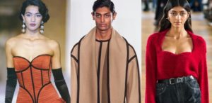 Indian Models Who Made It to the International Runway f