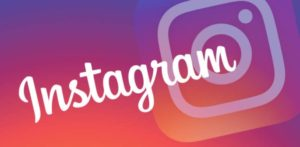 Instagram's 'Live Rooms' Allows 3 More People to Stream Live f