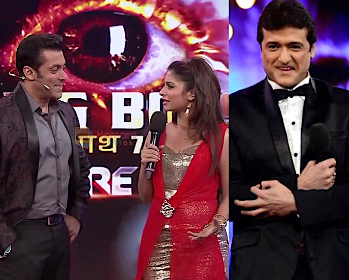 Is Bigg Boss a Biased Reality TV Show? - IA 3