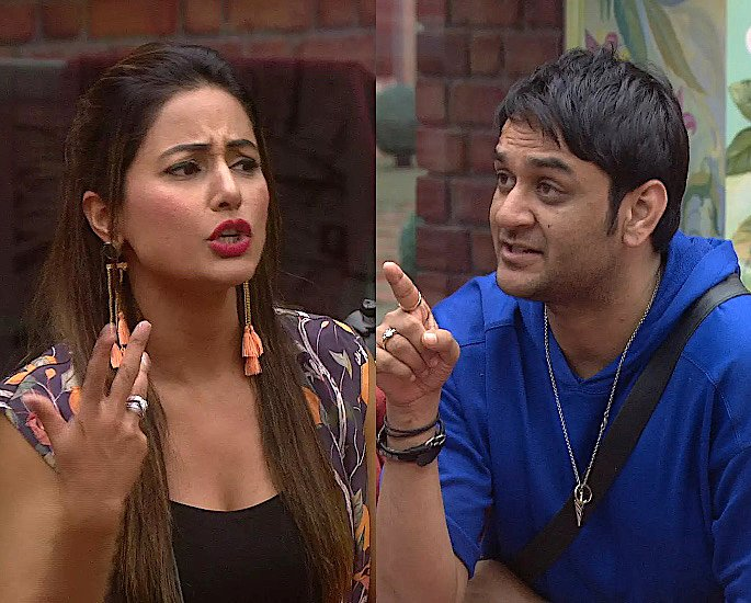 Is Bigg Boss a Biased Reality TV Show? - IA 6