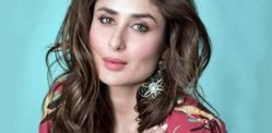 Kareena Kapoor reveals Why She was Sent to Boarding School