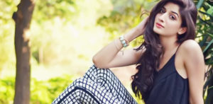 Mawra Hocane nearly Quit Acting due to Social Media Hate f