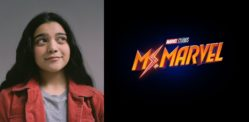 'Ms Marvel' features a Horde of South Asian Cast & Crew