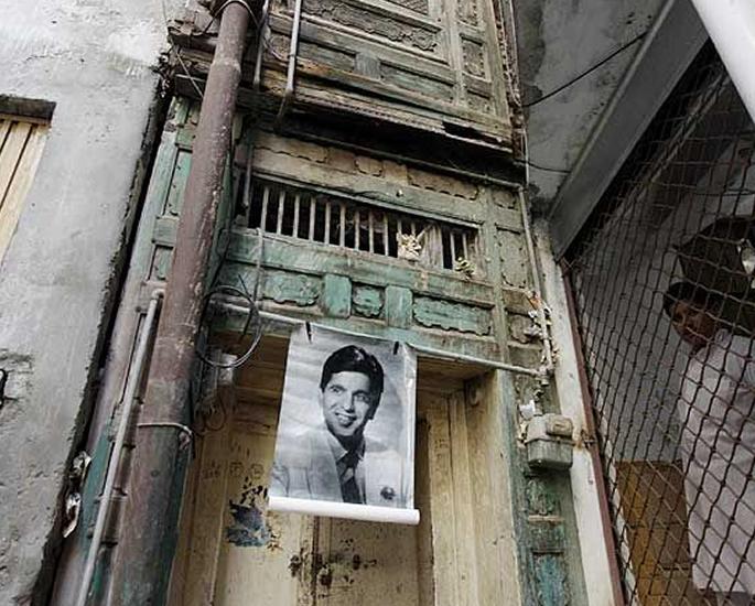 Pakistan Govt to Buy Raj Kapoor & Dilip Kumar's Houses 3