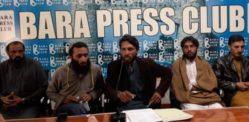 Pakistani Man blames Son's death on Polio Vaccine