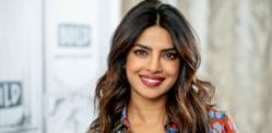 Priyanka Chopra seeks to Influx Hollywood with Indian Talent