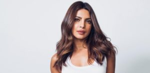 Priyanka Chopra Feature