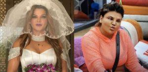 Rakhi Sawant marriage (1)