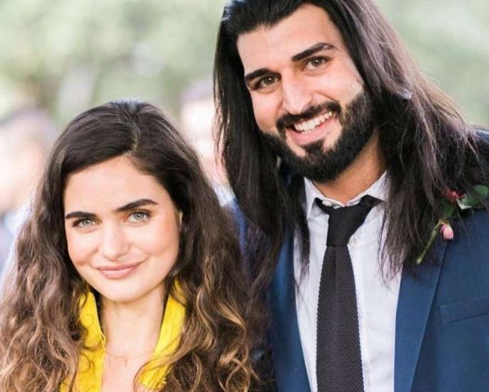 Arjun Rampal Girlfriend and brother