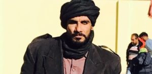Salman Jaffery (1)