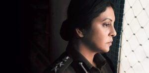 Shefali Shah Believes Rapists Deserve Capital Punishment f